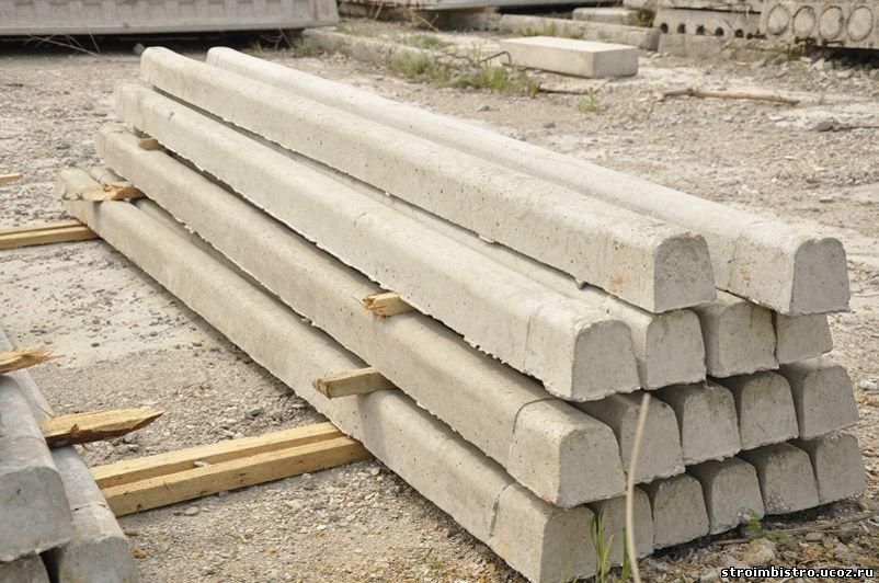 Бетон виноградный условия для твердения бетонной смеси